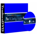 Cecil Robles FX Swing Trader Pro 2.0(Enjoy Free BONUS LARRY WILLIAMS - LONG TERM SECRETS FOR SHORT TERM TRADING)